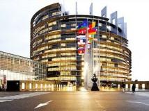 EU-Parlament stimmt für Abschaffung der Roaminggebühren bis Ende 2015