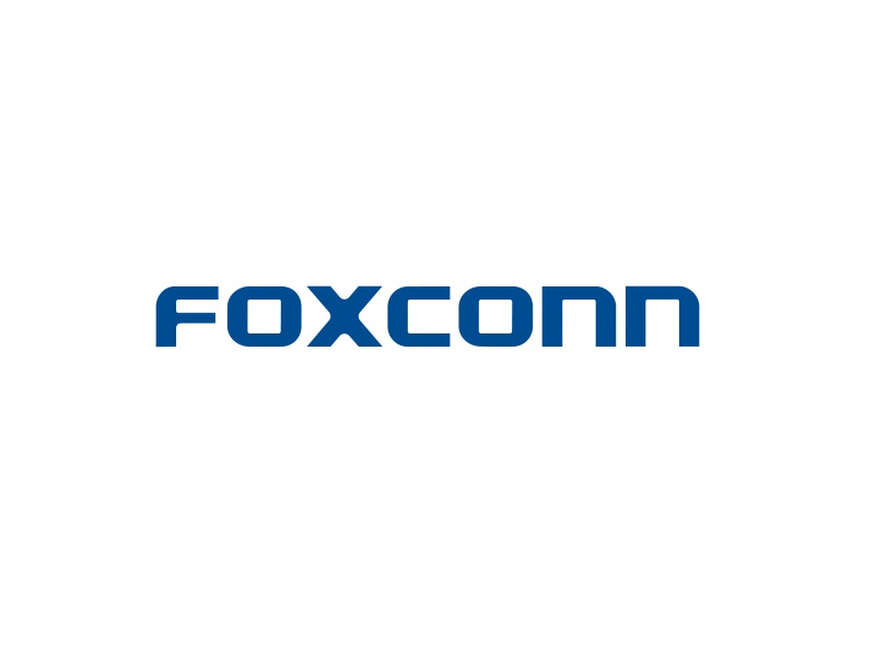 10-Milliarden-Dollar-Investition: Apple-Lieferant Foxconn plant Display-Fabrik in den USA