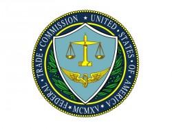 Logo der FTC (Bild: FTC)