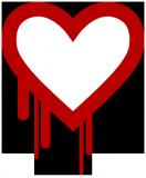 OpenSSL-Fehler Heartbleed gibt Zugriff auf Server-Inhalte