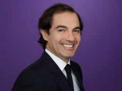 Henrique de Castro (Bild: Yahoo)