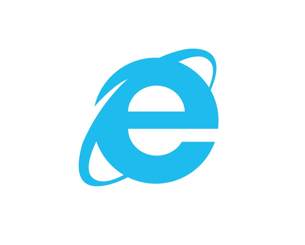 Hacker nehmen Zero-Day-Lücke in Internet Explorer ins Visier