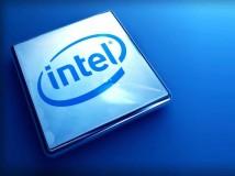 Angebliches Interesse an Altera treibt Intel-Kurs hoch
