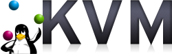 KVM Logo (Bild: Open Virtualization Alliance)