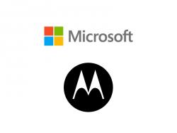 microsoft_motorolasolutions