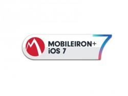 mobileiron-ios-7