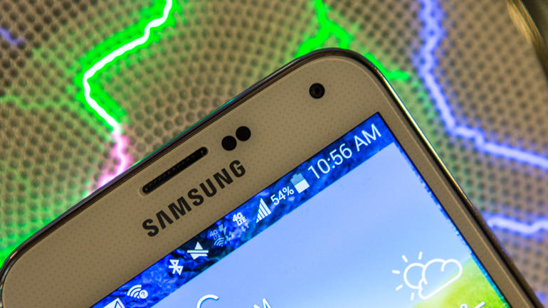Samsung und Amazon bringen Kindle-App für Galaxy-Smartphones und -Tablets