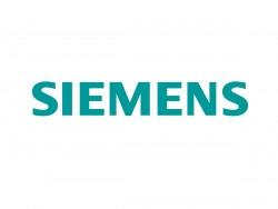 Siemens (Grafik: Siemens)