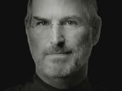 Steve Jobs (Bild: CNET.com)