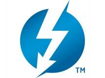 Thunderclap: Sicherheitslücke in Thunderbolt betrifft Windows, macOS und Linux
