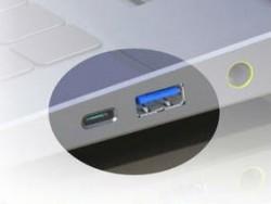 USB Typ-C (Bild: USB IF)