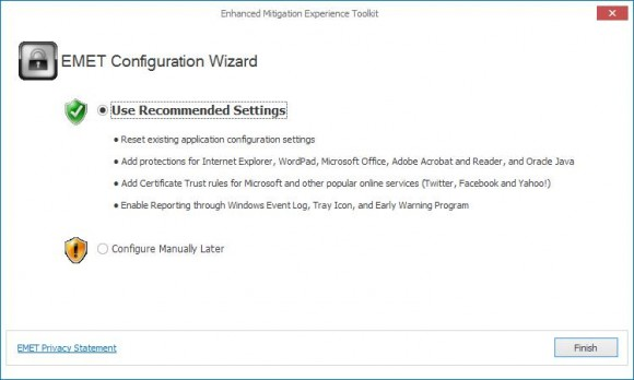 xp_emet_Enhanced_Mitigation_Experience_Toolkit