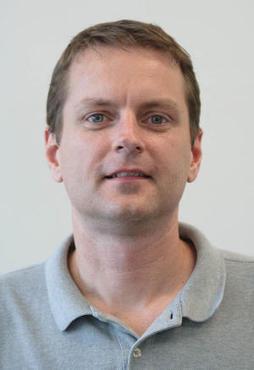 Yahoo-Mitgründer David Filo (Bild: Stephen Shankland/CNET)