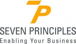 7 Seven Principles