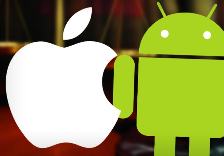 Wechsel zu Android: Google veröffentlicht Leitfaden für iOS-Nutzer