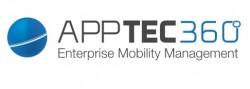 AppTech 360