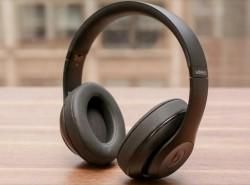Kopfhörer von Beats Audio (Bild: news.com)