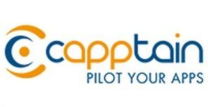 capptain_logo