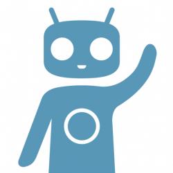 CyanogenMod 11.0 M6