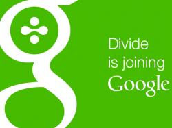 Google kauft Divide (Bild: Divide)