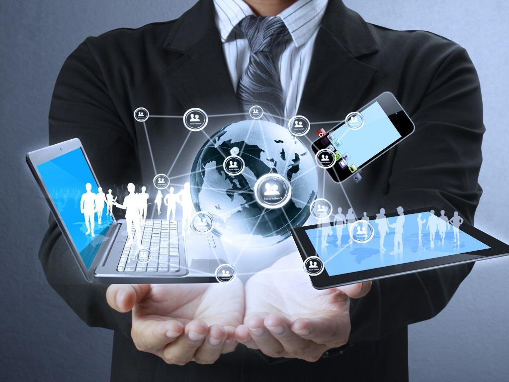 HR-Trends 2020: So wappnen sich Unternehmen für remote arbeitende Teams