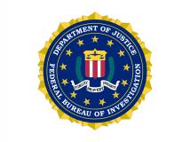 FBI versäumt Warnung von US-Zielen vor russischen Hackerangriffen