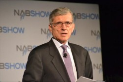 FCC-Chairman Tom Wheeler (Bild: Maggie Reardon/CNET)