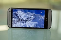 HTC One Mini (Bild: News.com)