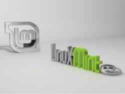 Linux Mint 17 Qiana (Bild: Linux Mint)