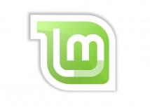 Linux Mint 18 veröffentlicht