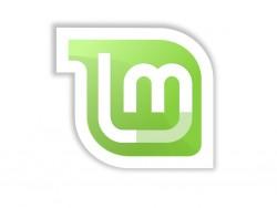 Linux Mint (Bild: Linux Mint)