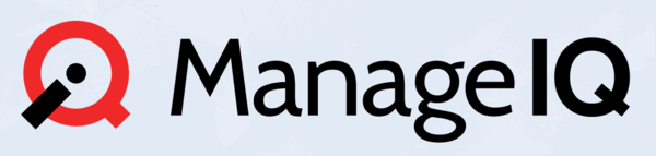 Logo ManageIQ