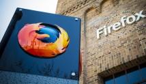 Start-up will Firefox OS zum Erfolg verhelfen