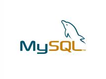 Hacker greifen MySQL-Server mit GandCrab-Ransomware an