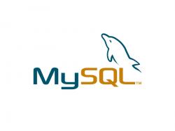 MySQL Logo (Bild: MySQL)
