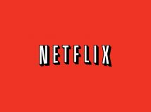 Citygroup: Netflix könnte an Apple gehen