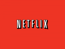 Netflix (Bild: Netflix)