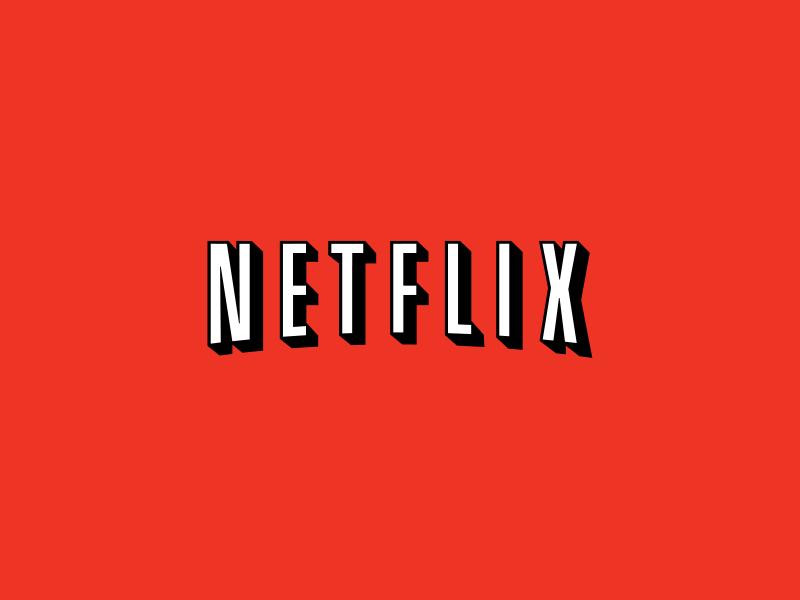 Netflix kommt nun ohne eigene Rechenzentren aus