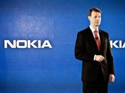 Nokia-Chairman Risto Siilasmaa (Bild: Nokia)