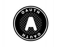 Schwere Sicherheitslücke in OAuth und OpenID entdeckt