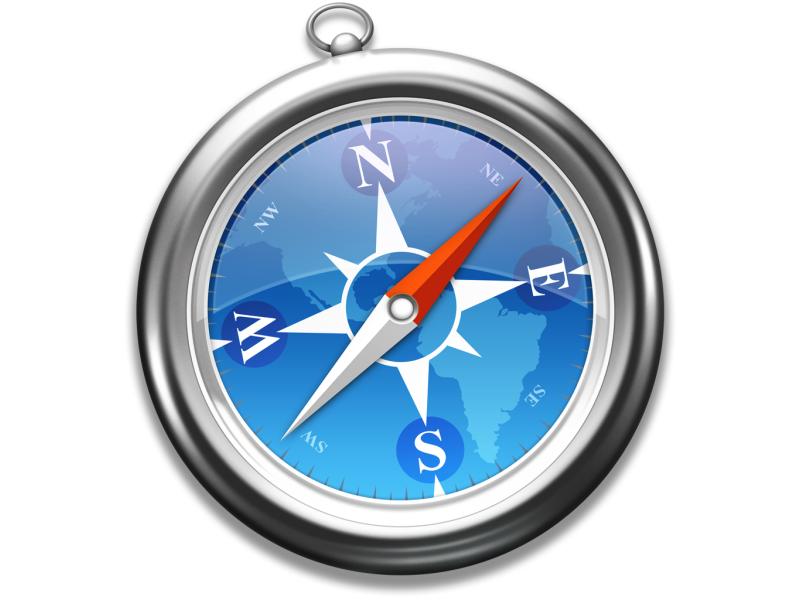 apple ver246ffentlicht sicherheitsupdates f252r safaribrowser