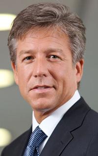 Bill McDermott (Bild: SAP)