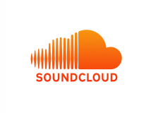 SoundCloud startet SoundCloud Go in Deutschland