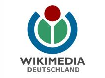 Wikipedia: Kostenerstattung für Akteneinsicht bei Ämtern