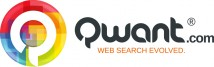 Axel Springer beteiligt sich an Suchmaschine Qwant