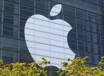 Bericht: American Express ist einer von Apples Bezahldienstpartnern