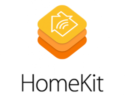 Apple HomeKit (Bild: Apple)