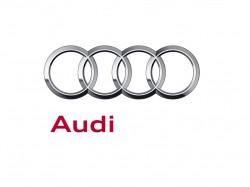 Audi (Bild: Audi)