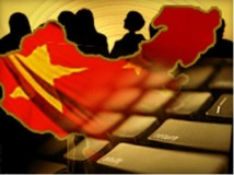 GitHub-Angriff geht weiter – China sieht sich als Opfer