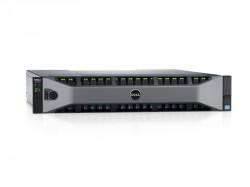 Dell will im zweiten Halbjahr vier neue Appliances zur Applikationsbeschleunigung auf den Markt bringen (Bild: Dell).